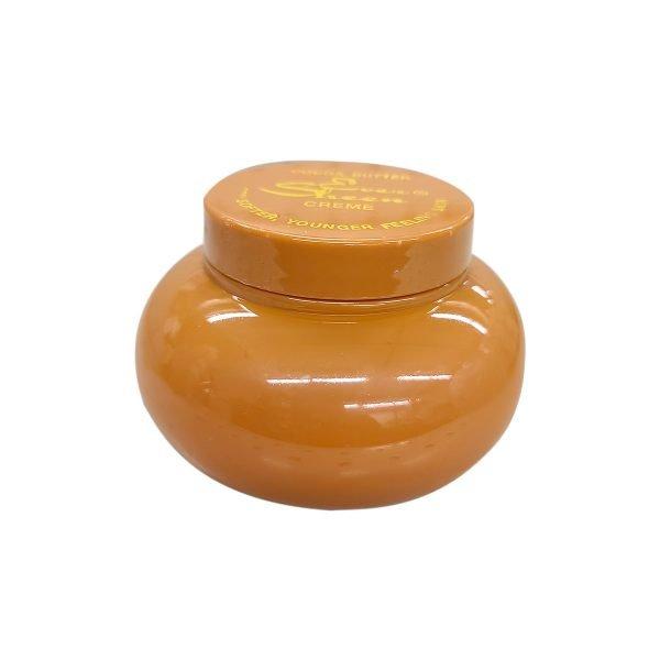 Eversheen Cocoa Butter