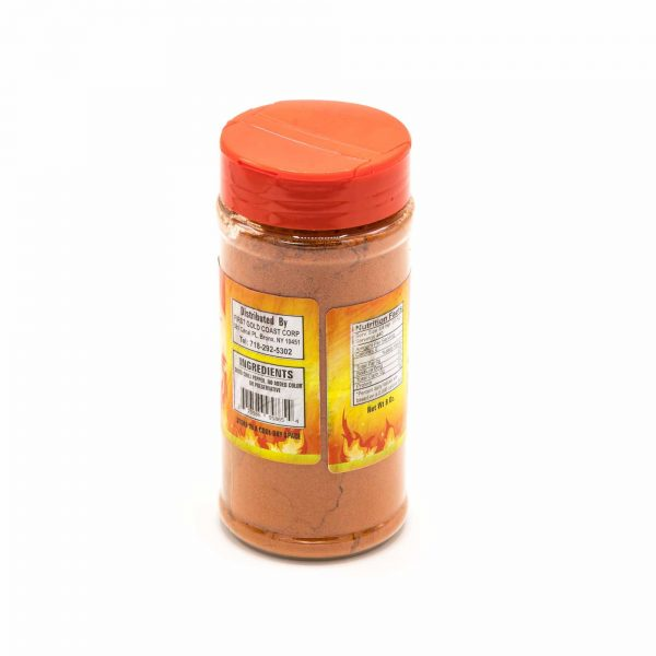 WhatsApp Africa Red Hot Pepper Powder