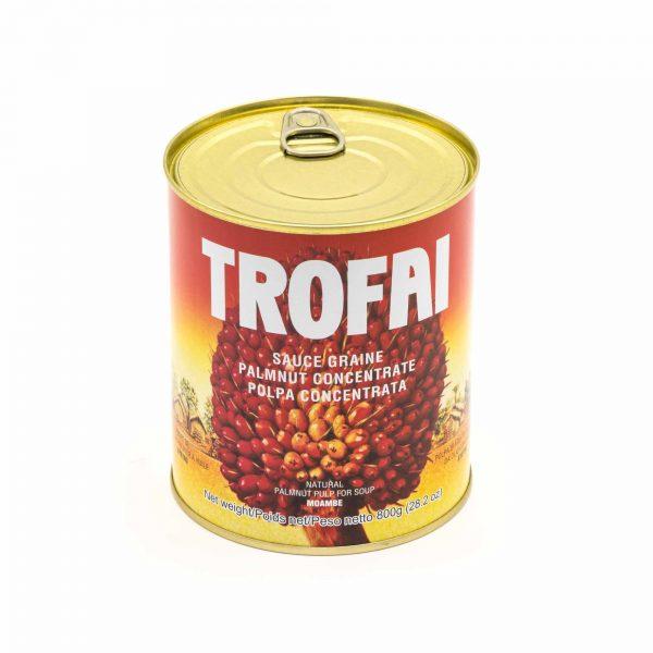 WhatsApp Africa Trofai Sauce Graine 1