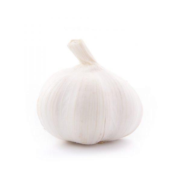 Garlic-Bulbs