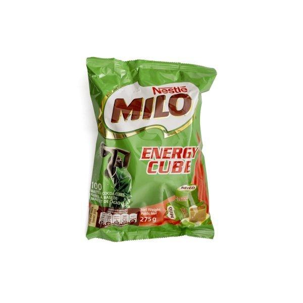 Choco Milo