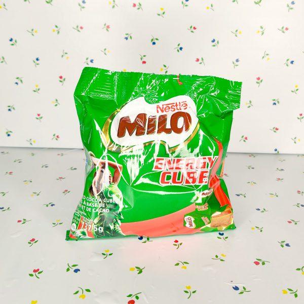 Milo Energy Coco milo