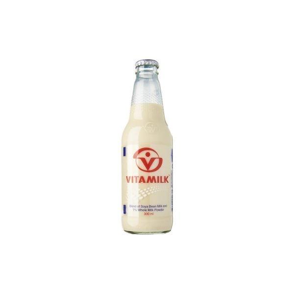 Vitamilk 300ml