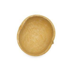 calabash bowl