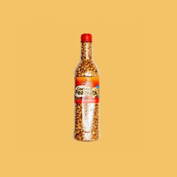 Haffinique Cocktail Peanut