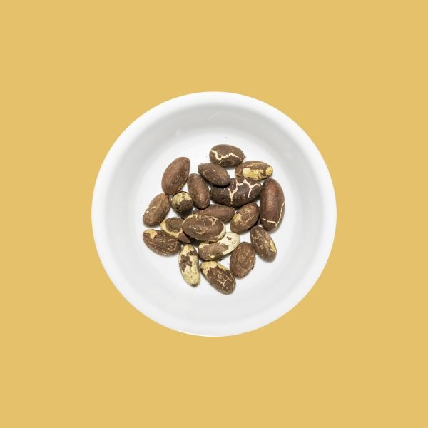 Natural Bitter Kola Nut
