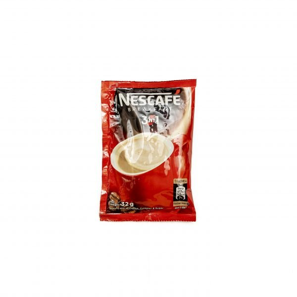 Nescafe scaled