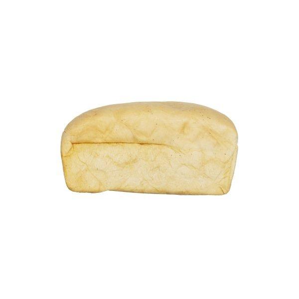 Thomas Buns Bread