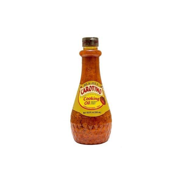 Carotino Cooking Oil