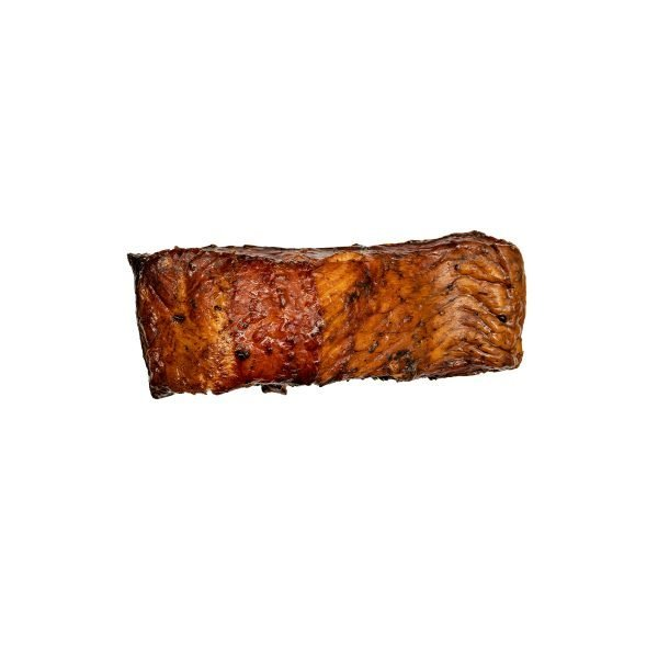 Smoked Red Salmon